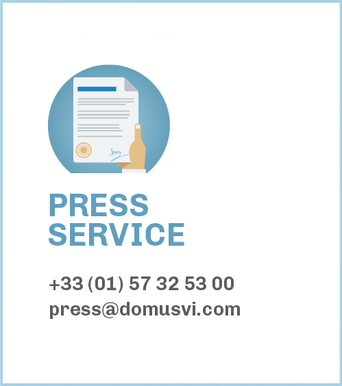 domusvigroup-uk-press-service